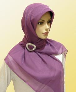 jilbab paris murah surabaya - 08385562742