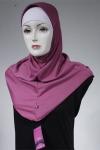 Jilbab rabbani murah surabaya - 08385562742