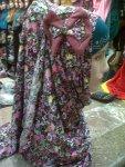 syria pita motif bunga murah - hub. 08385562742