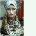 vtr Siria koran tanpa turban @30rb - 08385562742