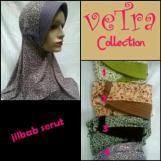 jilbab serut - || jilbabmurahsurabaya.wordpress.com