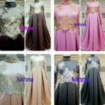 Dress Jodha | jilbabmurahsurabaya.wordpress.com