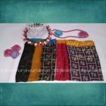 jilbab segi empat motif 4 sisi berbeda | jilbabmurahsurabaya.wordpress.com