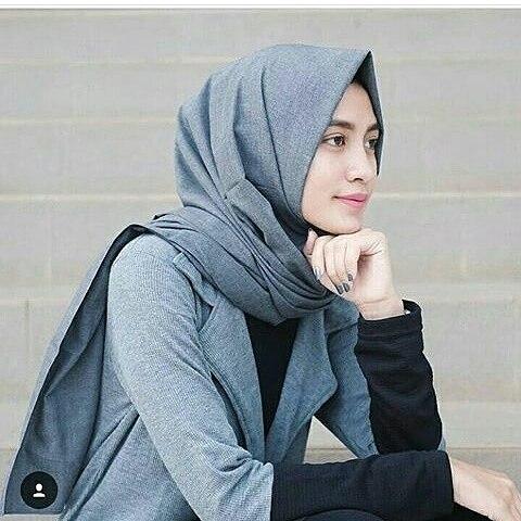 pashmina denim murah | jilbabmurahsurabaya.wordpress.com